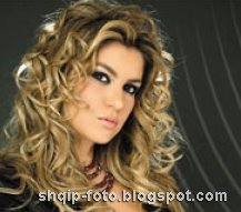 Muzik Shqip | Shqip Stars | Download Music | MP3 Shqip | Kengetar